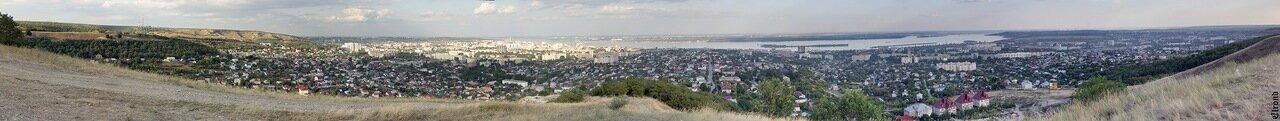 2014-08-04_Панорама08.jpg