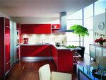 дизайн кухни (41).jpg