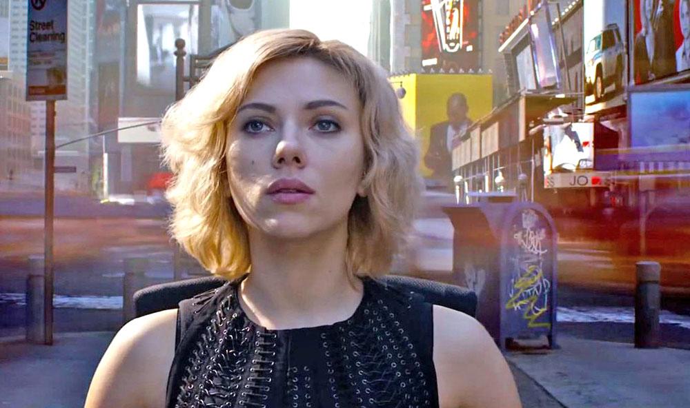 lucy-movie-still-7.jpg