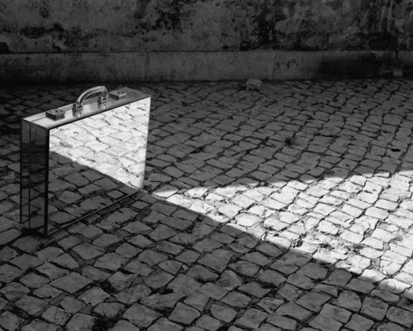 Mirror man, Rui Calcada Bastos1280.jpg