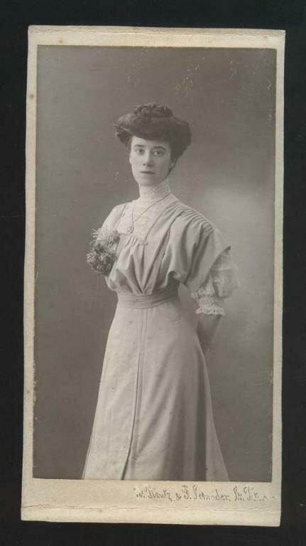 1908 1а.jpg