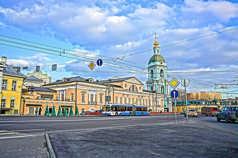 Официальный сайт холдинговая компания яузские ворота компания байер официальный сайт в минске