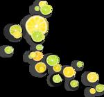 Lemony-freshness_elmt (86).png