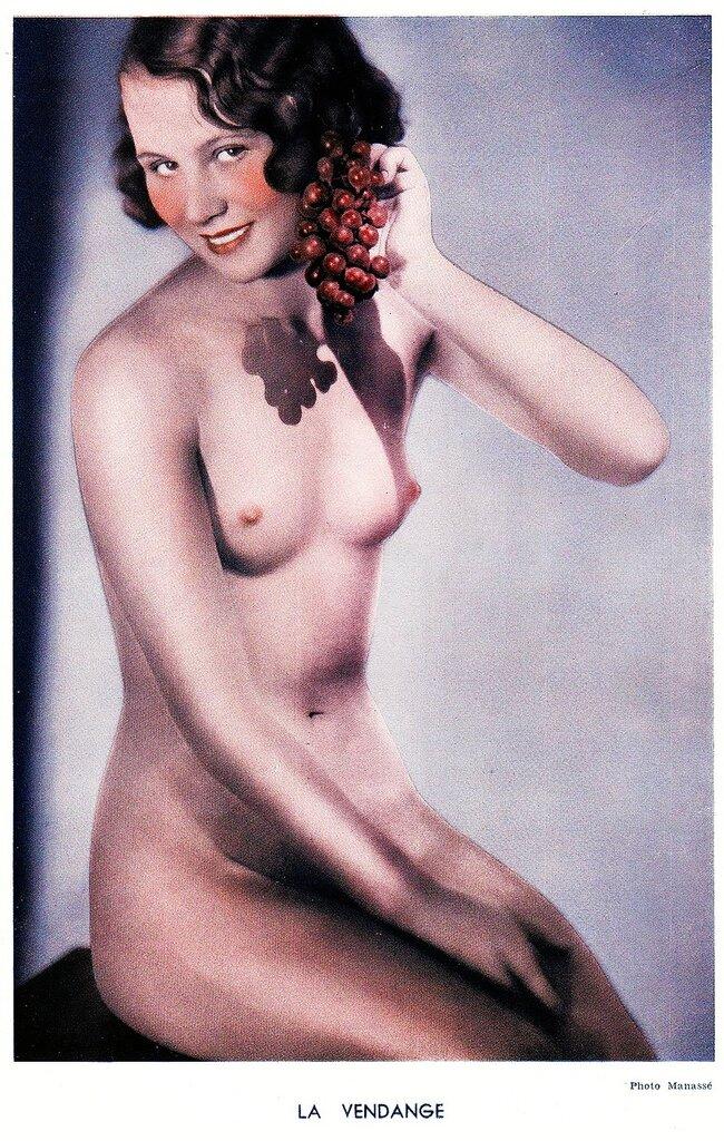 195209_original.jpg