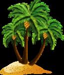 пальмы море (15).png
