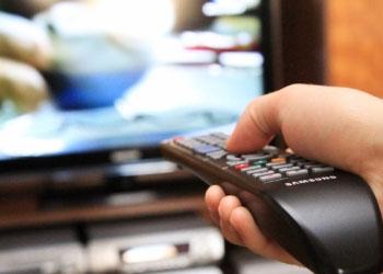 Учреждения СМИ обязаны публиковать информацию о своих владельцах