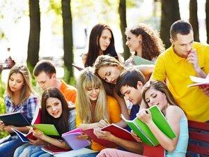 Насколько важно сегодня образование