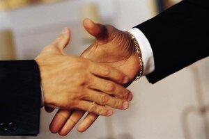 Вопросы трудоустройства - аутстаффинг персонала компаний