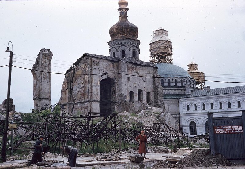 1959 Киев Lawrence Monthey4.jpg