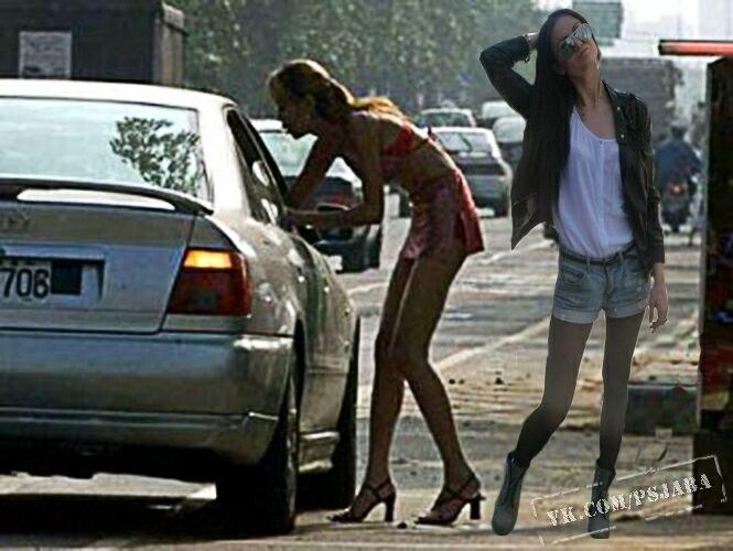 foto-prostitutok-s-okruzhnoy