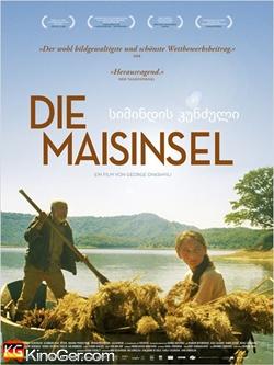 Die Maisinsel (2014)