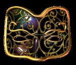 R11 - Venetian Mask - 015.png