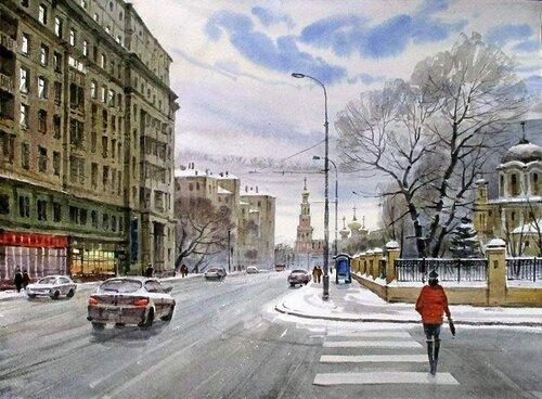 http://img-fotki.yandex.ru/get/6827/131884990.68/0_e0679_55457524_L.jpg