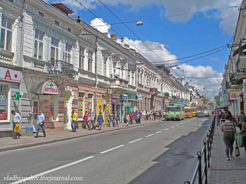 20114-06-04 По місті та над ставом_(4).JPG
