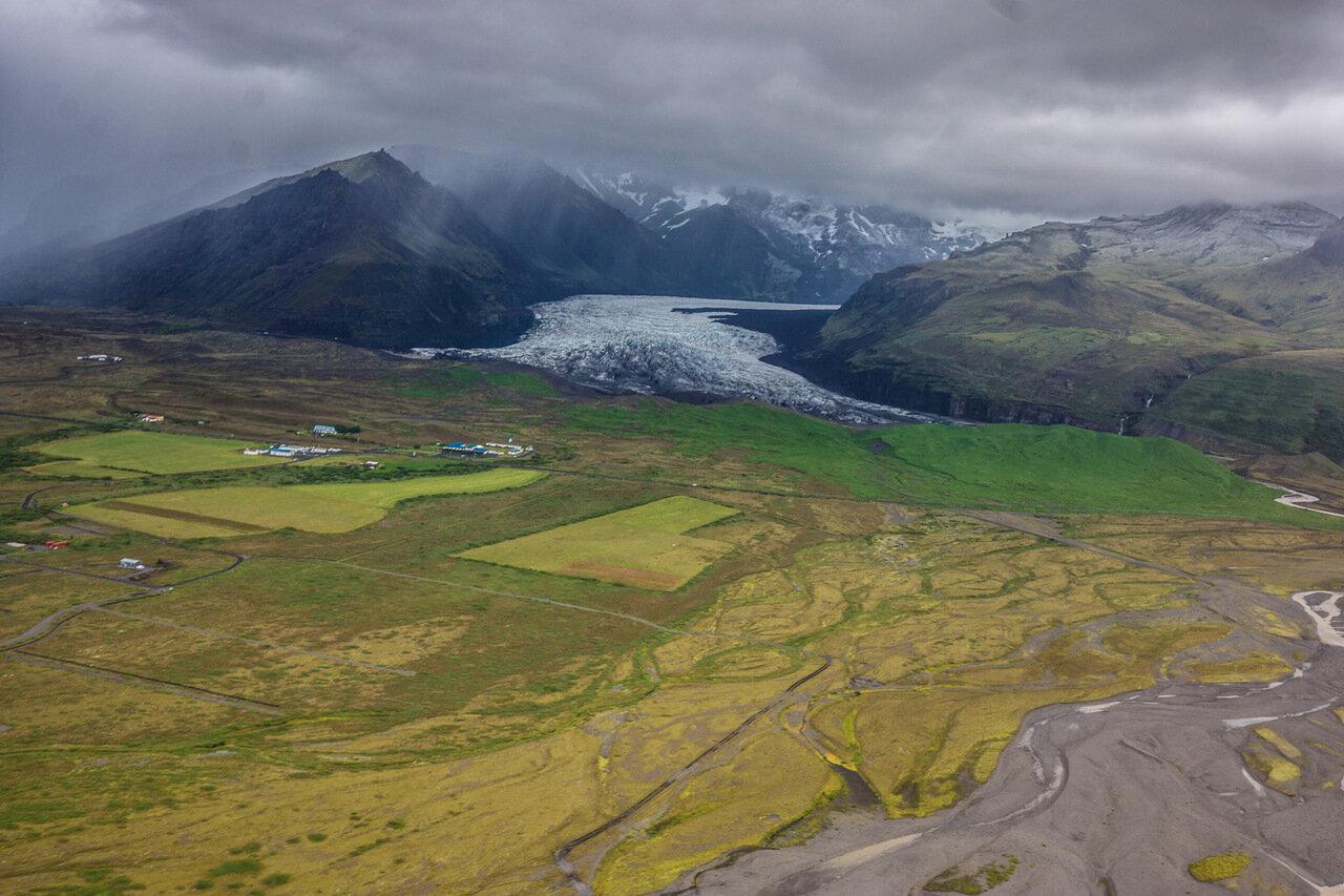 Iceland-Day-4-1-of-1-2.jpg