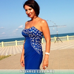 http://img-fotki.yandex.ru/get/6827/14186792.78/0_dfa89_e28c0ba8_orig.jpg