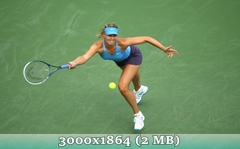 http://img-fotki.yandex.ru/get/6827/14186792.78/0_dfa9f_6f48e4cb_orig.jpg