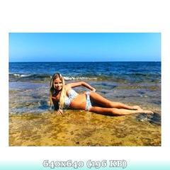 http://img-fotki.yandex.ru/get/6827/14186792.7e/0_e0166_15d12a53_orig.jpg