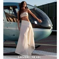http://img-fotki.yandex.ru/get/6827/14186792.83/0_e52da_517241e7_orig.jpg