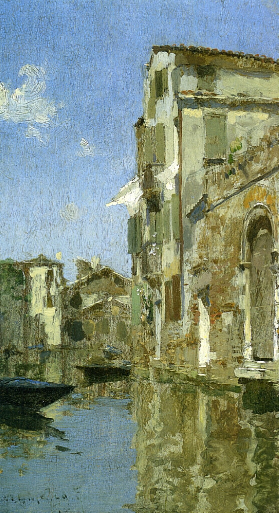 Venice, 1887.jpeg