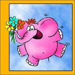 розовый   слоник 1.jpg