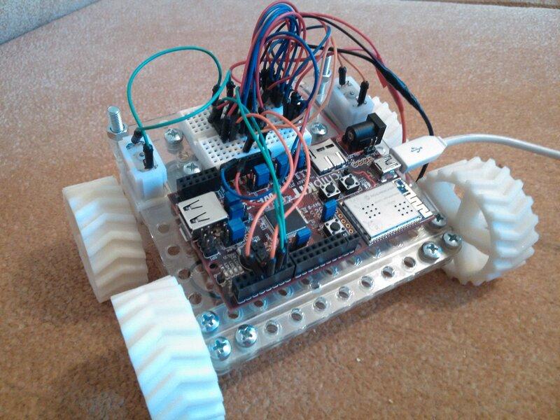 Робот Машинка-сборка1-пэт-28.jpg