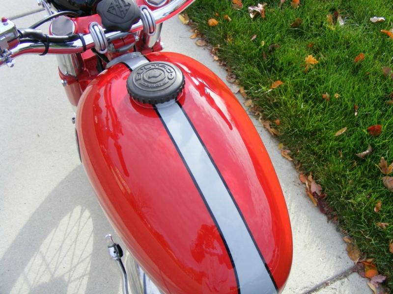 bultaco200-1966-20-1024x768.jpg