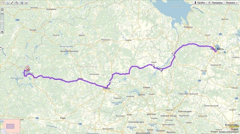 Схема маршрута.jpg