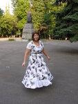 http://img-fotki.yandex.ru/get/6827/164062125.e/0_ce82b_6f68e92_S.jpg