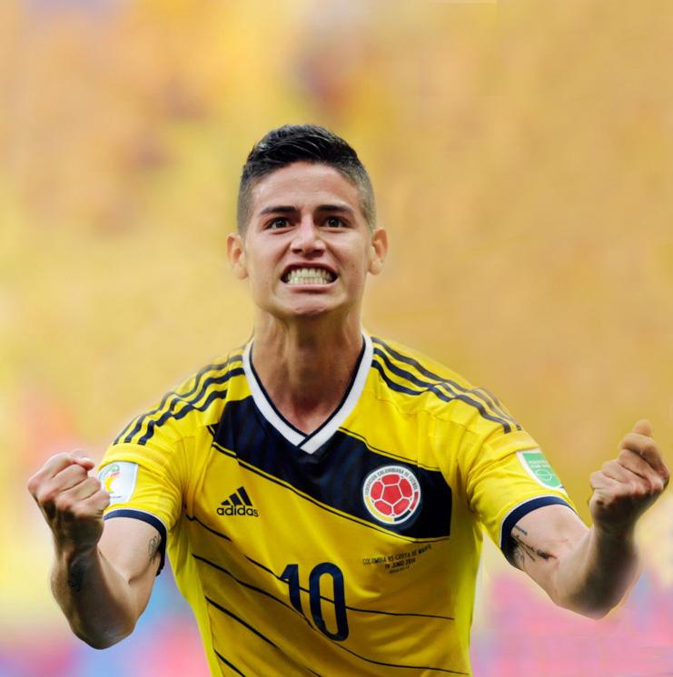 6 гол Хамес Родригес (Колумбия.jpg