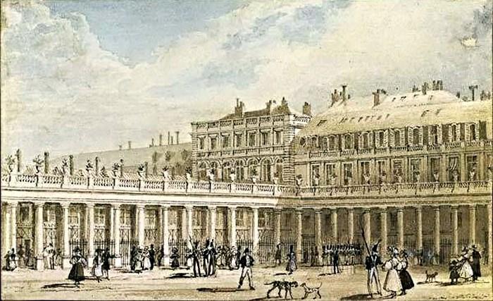 - -Frederick Nash palais Royal 1829.jpg