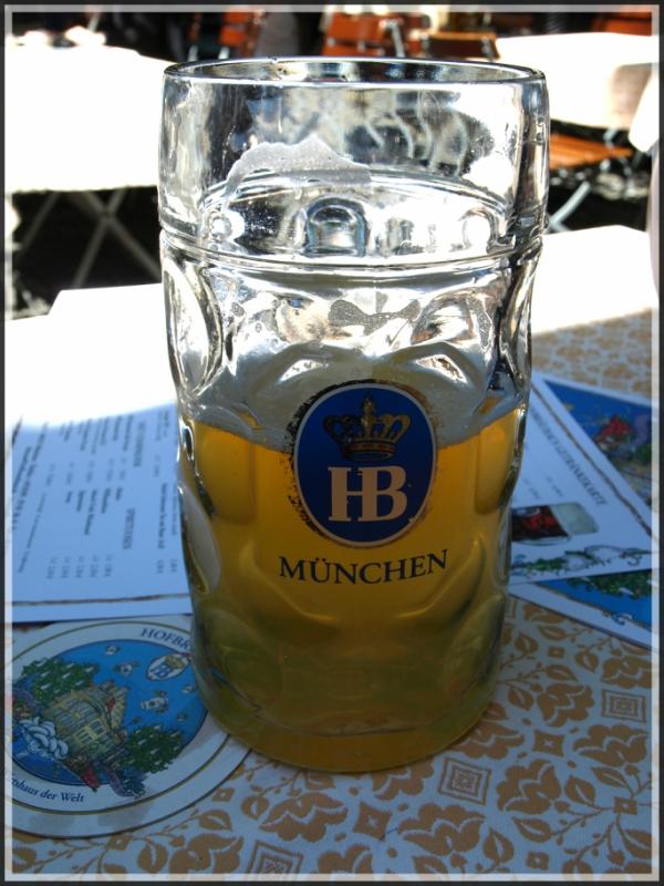 munchen 066.jpg
