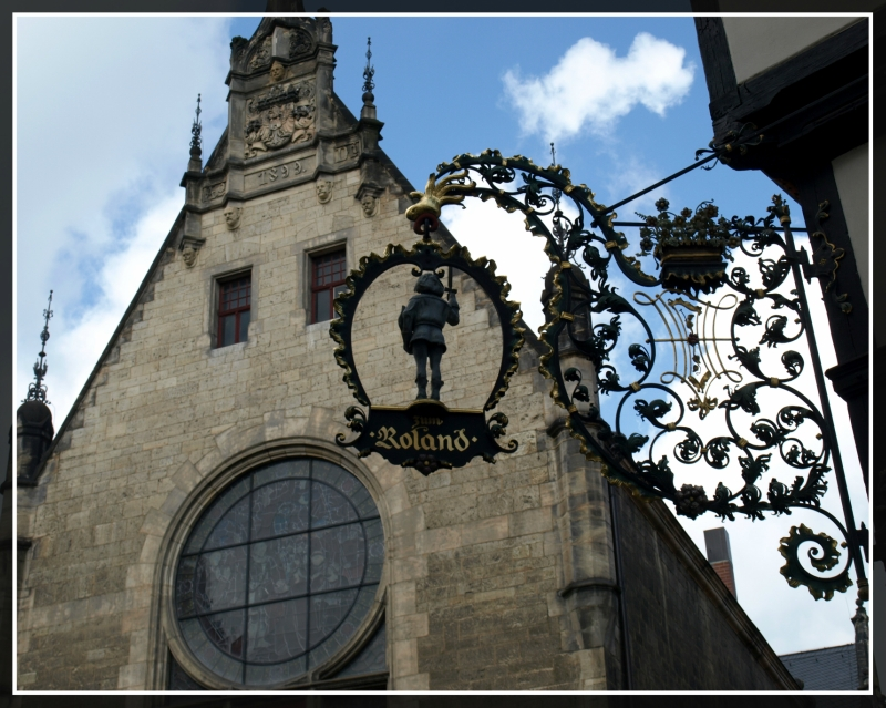 quedlingburg 020.jpg