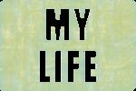 Capture_Life_Palvinka_el (156).png