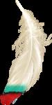 Tribal_Impressions_RRD_el (43).png