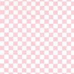 z_HW_PinkTouch_BCA_pp (10).jpg