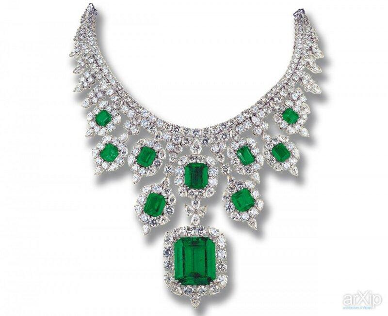 бусы ожерелья для фотошоп снится бывшая девушка
