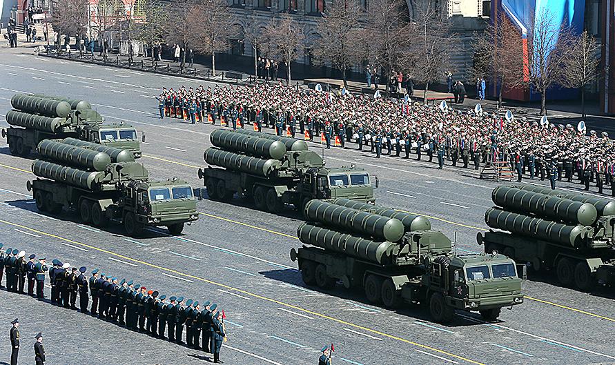 Парад военной техники картинки для детей