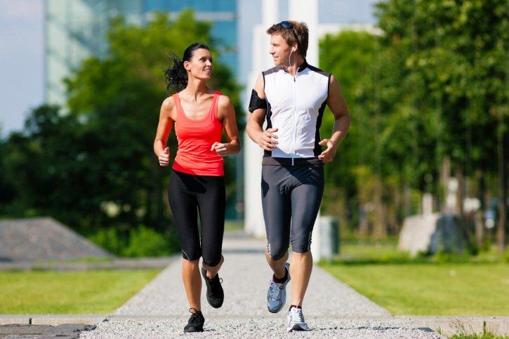 МИФ о беге Couple_Workout.jpg