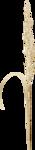 Lilas_Hydrangeas-fragrance_elmt (9).png