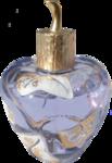 Lilas_Hydrangeas-fragrance_elmt (18).png