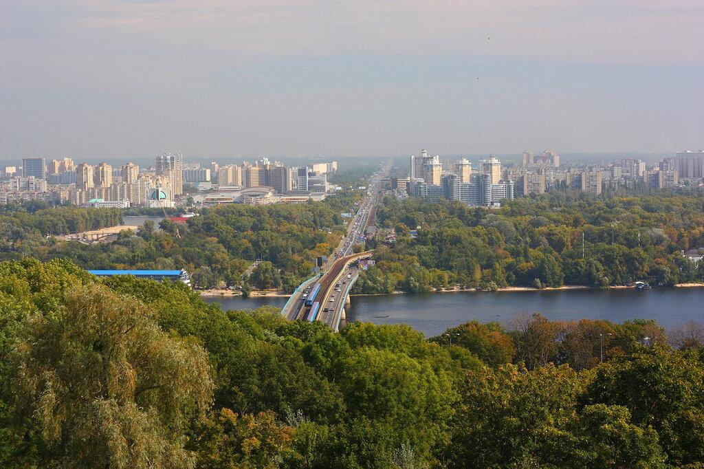 Киев127.JPG