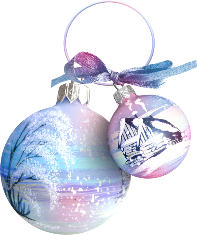 MRD_FrostyFriends_pink-blue ornaments.png