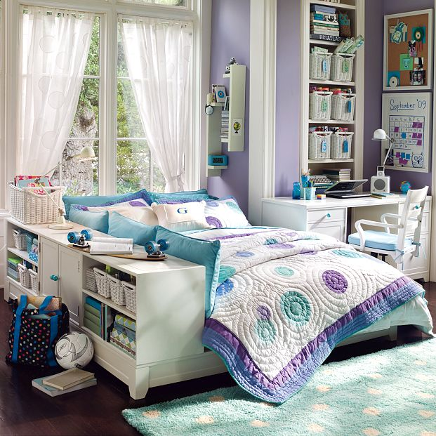 bedroom-teen-girl4.jpg