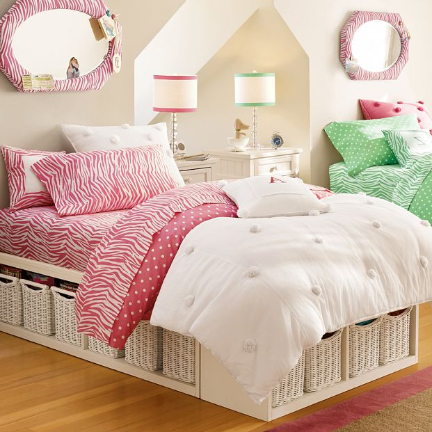 bedroom-teen-girl13.jpg