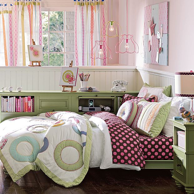 bedroom-teen-girl15.jpg