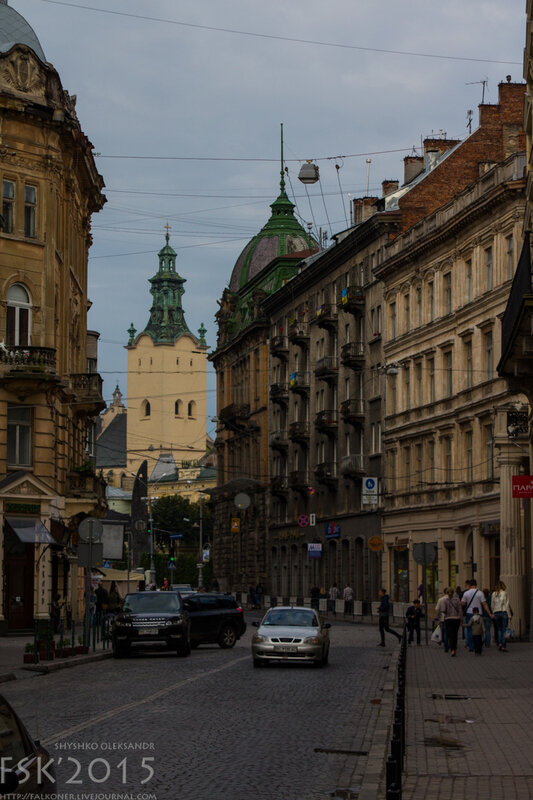 lviv4-59.jpg
