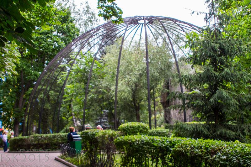 kyiv_zoo-83.jpg