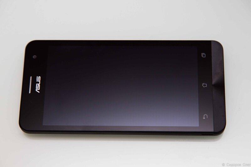 зенфон-3.jpg