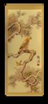 R11 - Oriental World 2014 - 014.png
